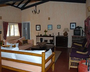 accomodation_in_entebbe_BOMA