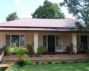 accomodation_in_entebbe_BOMAl