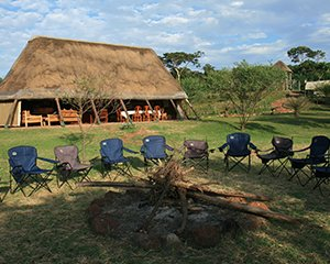 accomodation_in_entebbe_Ngamba_island_1