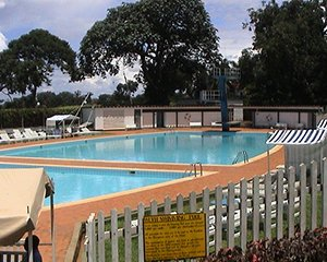 accomodation_in_entebbe_lake_victoria_hotel_2
