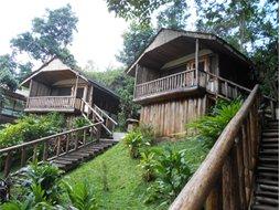 buhoma-lodge-bwindi