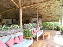 engagi-lodge-bwindi-1