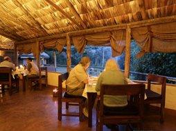 gorilla-forest-camp-bwindi2